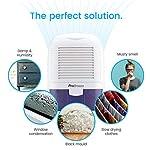 Pro-Breeze-PB-03-EU-Mini-Deumidificatore-per-ambienti-contro-umidit-e-muffa-in-casa-bagno-camera-da-letto-o-roulotte-1500-ml
