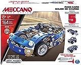"""Meccano 6028434 """"5 Model Set Car"""" Building Set"""