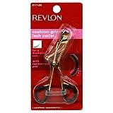 Revlon Cushion Grip Lash Curler Colors May Very