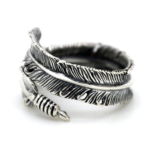 Serebra Jewelry FR10892739012