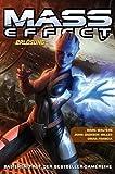Mass Effect, Band 1: Erlösung