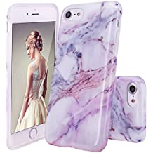 doujiaz coque iphone 6 plus