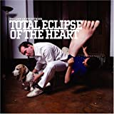 Songtexte von The Love of Everything - Total Eclipse of the Heart