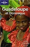 Guadeloupe et Dominique