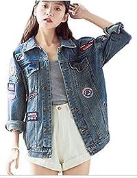 0a7dfb251 Amazon.fr : He Dong Yi Cheng (BeiJing) trading Co.,Ltd - Femme ...