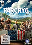 Far Cry 5 - Standard Edition - [PC]