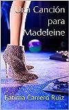 Una Canción para Madeleine