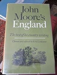 John Moore's England