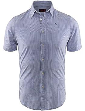 Robe Di Kappa - Camisas - Repsold