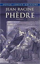 Phaedra (Dover Thrift)