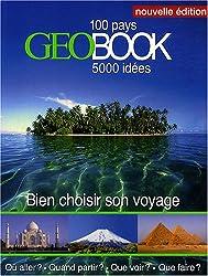 GéoBook : Bien choisir son voyage