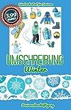 ISBN 1725147718