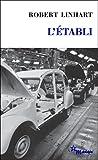 Telecharger Livres L Etabli (PDF,EPUB,MOBI) gratuits en Francaise