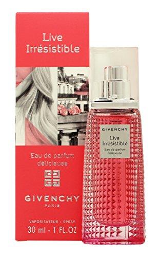 givenchy-live-irresistible-dlicieuse-eau-de-parfum-30ml-spray