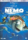 Le Monde de Nemo [Édition Collector]