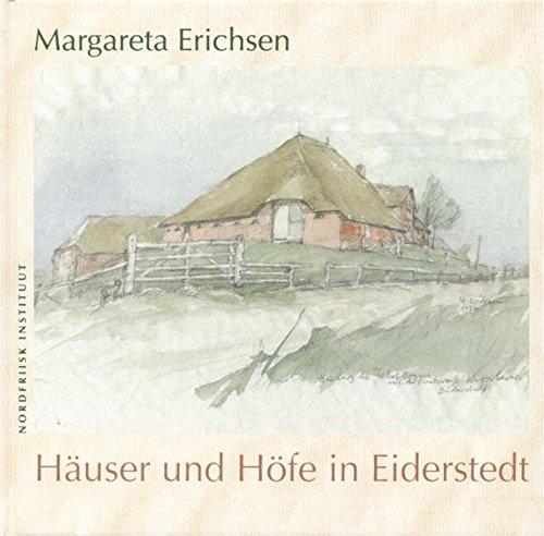 igb karte Download Margareta Erichsen   Häuser und Höfe in Eiderstedt