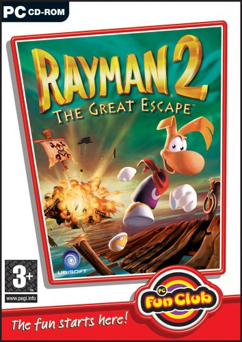 pc-fun-club-rayman-2-the-great-escape-pc-cd