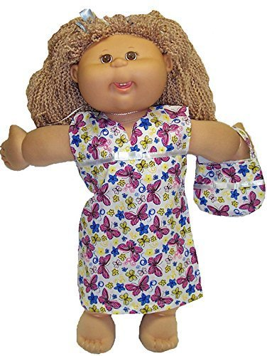 cabbage-patch-kid-doll-dress-purse-by-doll-clothes-superstore