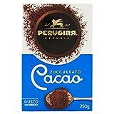 Perugina Cacao Zuccherato in Polvere - 250 gr