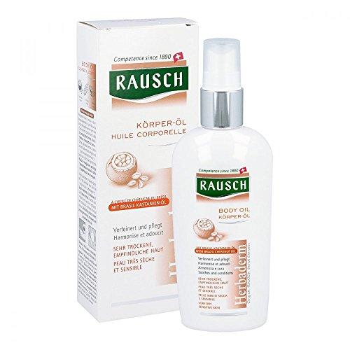 rausch-korper-ol-150-ml-ol