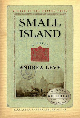 Small Island : A Novel