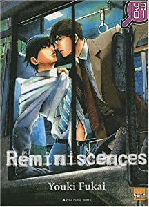 Reminiscences Edition simple One-shot