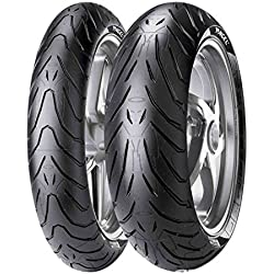 Pirelli Angel ST EMS Tire, Rear, 160/60ZR-17 70W
