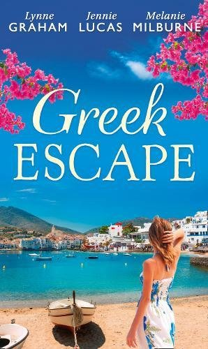 greek-escape-the-dimitrakos-proposition-the-virgins-choice-bought-for-her-baby-bedded-by-blackmail-b