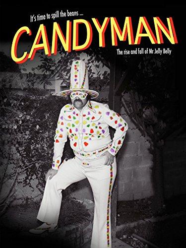Candyman [OV]