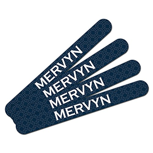 double-sided-nail-file-emery-board-set-4-pack-i-love-heart-names-male-m-mary-mervyn