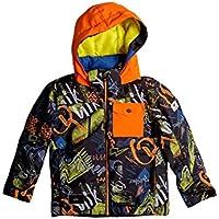 Quiksilver Little Mission - Snow Jacket for Boys EQKTJ03006