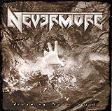 Songtexte von Nevermore - Dreaming Neon Black