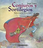 Conjuros y sortilegios/ Spell and Charms (Oa)