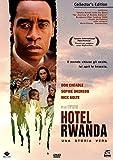 Hotel Rwanda - Una storia vera(collector's edition) [(collector's edition)] [Import anglais]