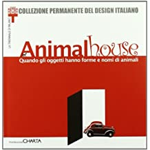 Animal House: When Objects Have Animal's Names