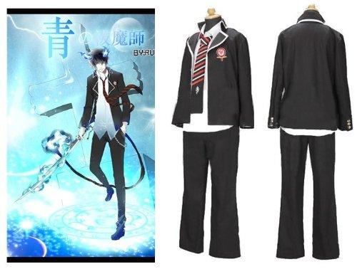 ao-no-exorcist-okumura-rin-cosplay-costumetaglia-maltezza-160cm-165-cm-peso-50-60-kg