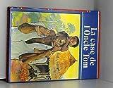 La case de l'oncle Tom - Editions du Petit marteau - 01/01/1982