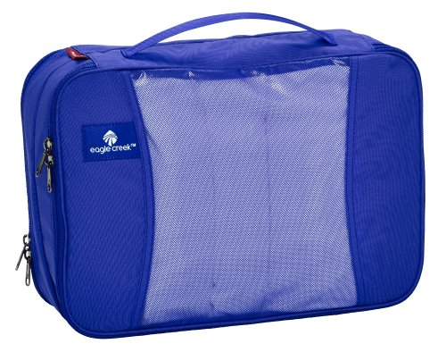 eagle-creek-pack-it-clean-dirty-cube-blue-sea