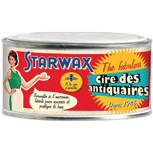 the-fabulous-cire-des-antiquaires-starwax