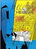 Meccano, tome 1 : Beauregard