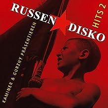 Russendisko - Die Hits  2