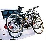 Rhino Automotive 2 Bicycle Rear Mount Carrier Car Rack Bike Cycle RW0338