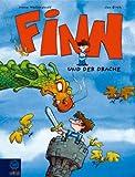 Finn und der Drache (Baumhaus Verlag)