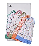 Sathiyas Baby Girls Dresses and Baby Tow...