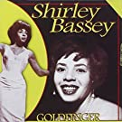 Goldfinger by Bassey Shirley