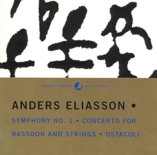 Symphony - 1 / ...