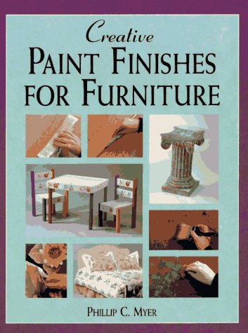 creative-paint-finishes-for-furniture