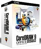 Corel Draw 9.0 Entreprise