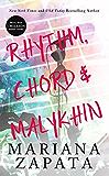 Rhythm, Chord & Malykhin (English Edition)