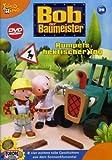 Bob der Baumeister (Folge 26) - Rumpels hektischer Tag - Bob der Baumeister